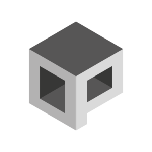 LogoOfficinaPolo-01